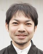 岸田 晃司さん