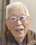 加藤 俊平さん
