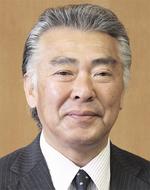 佐野 健(つよし)さん