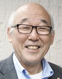 太田 誠さん