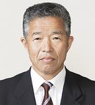 浜元輝喜副議長