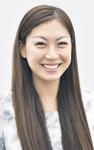 世界大会優勝チームのリーダー 赤坂玲奈さん