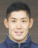 平野 修也さん