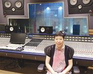 日本の音楽文化支えた26年