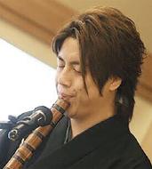 新日本音楽のコンサート