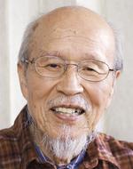 福島 光夫さん