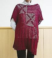 編み物など50点以上
