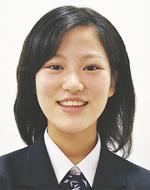 小田 萌子さん