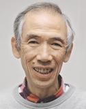 高橋 可成(かなる)さん