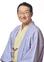 春風亭昇太さんが出演