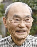 鷹取 昭さん
