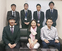藤沢に事務局開設
