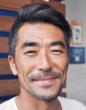 脇田 貴之さん