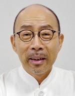 山中 昇 さん