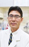 肺炎球菌とインフルの予防