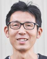 宮澤 勇治さん