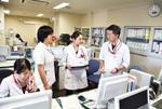 地域と病院の掛け橋となる藤沢市民病院の地域連携室