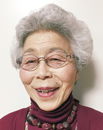 太田 章子(あやこ)さん