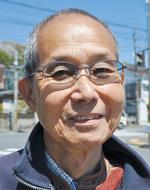 星川 俊道さん