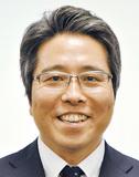 岡田 寛和さん