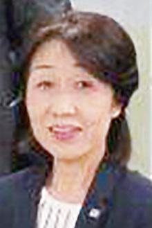 FPとして信頼の厚い講師の池田さん