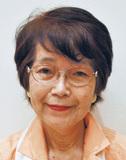 増田 まゆみさん