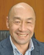 山田 秀幸さん