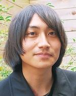 萩本 あつしさん