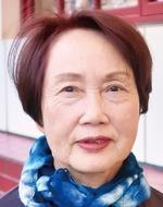 安藤 宏子さん