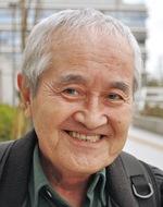 松尾 忠男さん