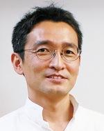 梶浦 暁(さとる)さん