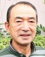 吉田 勉さん