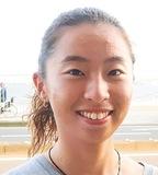NZ五輪コーチは湘南ガール