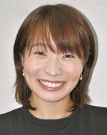 小川 優さん