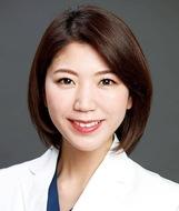 歯周病治療が成功の鍵