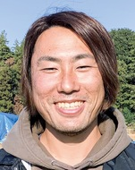 宮本 祐太郎さん