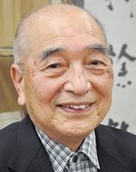 磯崎 三郎さん