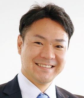 高宮隆吉弁護士