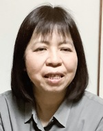 櫻井 いづみさん
