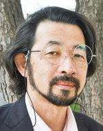 前田 忠厚さん