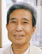 佐々木 道雄さん
