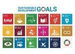 ※横に表示されている数字のアイコンは、SDGsの17の目標のうち、同企業の取り組みに該当する項目を一部掲載したものです。