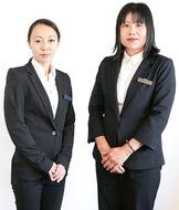 藤沢市斎場で低価格・納得の葬儀