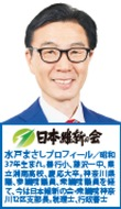 東京五輪・パラリンピック 無観客で!