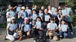 大学生(日大生・多摩大生)、地元社会人らの有志団体「ONSENガストロノミーふじさわパートナーズ」が企画