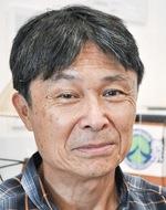 武本 匡弘さん
