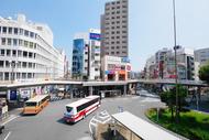 藤沢の賃貸選び 神奈川の通勤・通学時間は全国ワーストの1時間45分