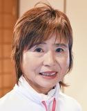 平林 春芳さん
