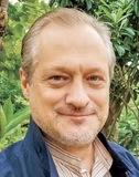 アレクセイ・トカレフさん