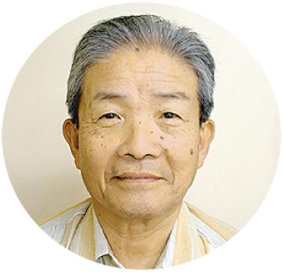 林泰男会長 林 泰男さん林 泰男 「林泰男」最新話題まとめダイジェスト